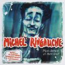 Pierre Arvay Michel Rivgauche, Mes dames et mon tour