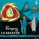 Pierre Arvay Les Bergers de la Salette