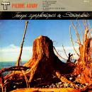 Pierre Arvay Images symphoniques