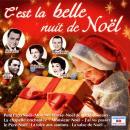 Pierre Arvay C'est la belle nuit de Noël