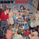 Pierre Arvay Les Baby‑Rock
