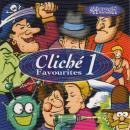 Pierre Arvay Cliché favourites 1