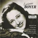 Pierre Arvay 78 tours… et puis s'en vont: Lucienne Boyer