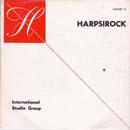 Pierre Arvay Harpsirock