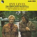 Pierre Arvay Eye level, The Simon Park Orchestra