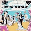 Pierre Arvay Jeannette Levasseur chante...