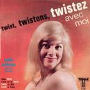 Pierre Arvay Twist, twistons, twistez avec moi