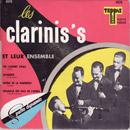 Pierre Arvay Les Clarinis's, The Clarinet polka