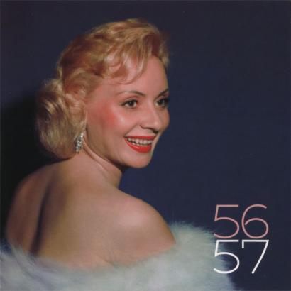 CD n° 3 front
