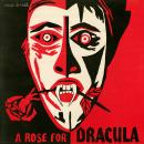 Pierre Arvay A Rose for Dracula