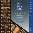 Pierre Arvay Movie archive, Showbiz and romance