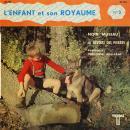 Pierre Arvay L'Enfant et son royaume n° 3