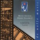 Pierre Arvay Movie archive, Drama vol. 2