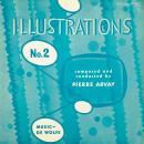 Pierre Arvay Illustrations n° 2