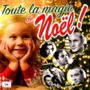 Pierre Arvay Toute la magie de Noël !