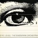 Pierre Arvay Eye level, The Simon Park Orchestra