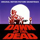 Pierre Arvay Dawn of the dead, original motion picture soundtrack