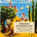 Pierre Arvay Chansons éternelles