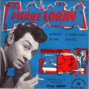 Pierre Arvay Pierre Loray n°1