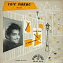 Pierre Arvay Éric Amado chante...