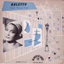 Pierre Arvay Arletty chante Maurice Yvain