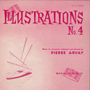 Pierre Arvay Illustrations n° 4