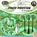 Pierre Arvay David Prieston and his Sidéral boys, n° 2