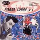 Pierre Arvay Pierre Loray n° 2