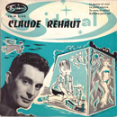 Pierre Arvay Claude Réhaut chante… Claude Réhaut