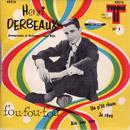 Pierre Arvay Henri Derbeaux n° 1